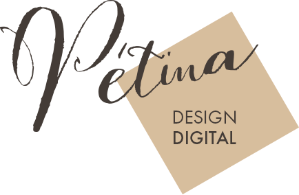 petinadesign_home